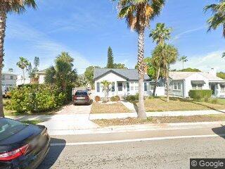 2104 Pass A Grille Way St, St Pete Beach, FL 33706