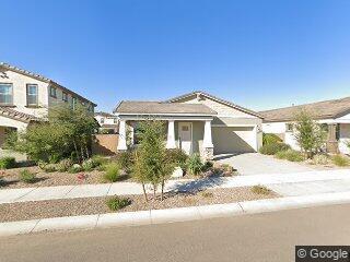 21068 E Estrella Rd, Queen Creek, AZ 85142