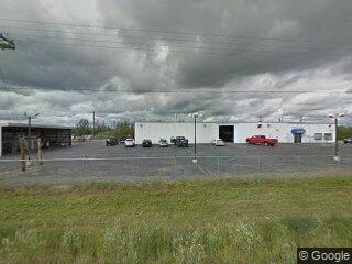 2120 Van Horn Rd, Fairbanks, AK 99701