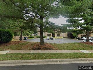 213 Woodhollow Dr, Marlton, NJ 08053