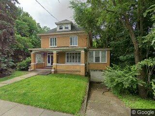 214 Modern Ave, Carnegie, PA 15106