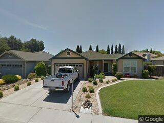 214 Stony Creek Dr, Orland, CA 95963