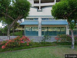 215 N King St #1703, Honolulu, HI 96817