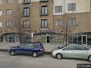 2150 S Main St #514, Salt Lake City, UT 84115