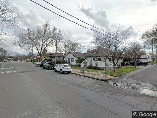 218 Judah St, Roseville, CA 95678
