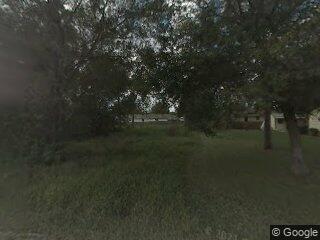2189 87th Ave, Vero Beach, FL 32966