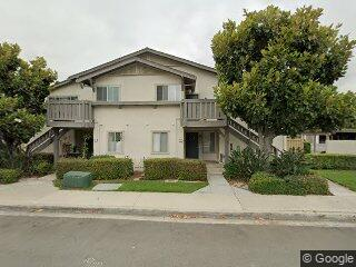 22 Windjammer #9, Irvine, CA 92614