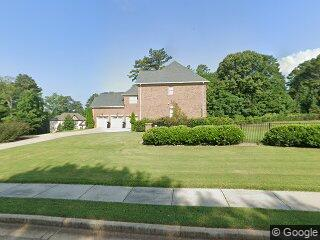 Annelise Park, Fayetteville, GA 30214