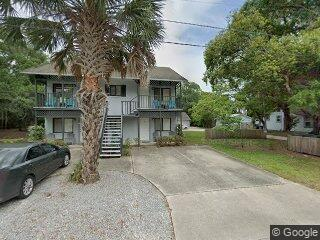 2201 Henderson Dr, Orlando, FL 32806