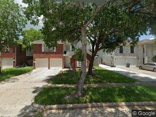 2210 Whirlaway Dr, Stafford, TX 77477