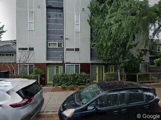 2215 Boylston Ave E #B, Seattle, WA 98102