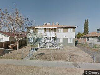 222 Washington Ave #D, Bakersfield, CA 93308