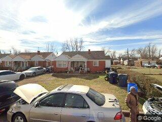 2220 Hardin Dr, Oklahoma City, OK 73111
