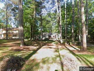 2220 Honeybee Creek Dr, Griffin, GA 30224