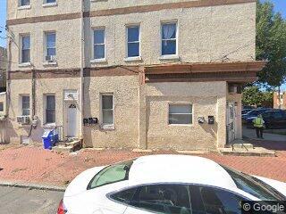 2224 E York St #4, Philadelphia, PA 19125