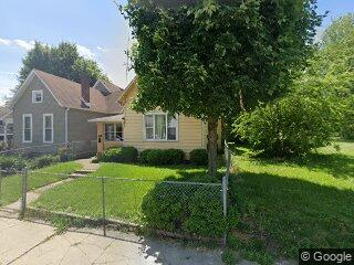 223 Wisconsin St, Indianapolis, IN 46225