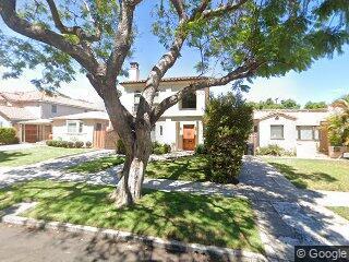 2230 Kelton Ave, Los Angeles, CA 90064