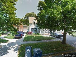 2236 Beaufort Ave, Toledo, OH 43613