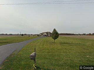 22444 State Route 37, Forest, OH 45843