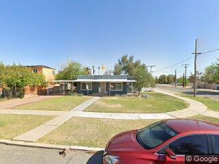 225 E 7th St, Calexico, CA 92231