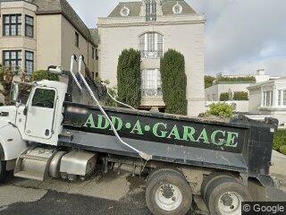 225 Locust St, San Francisco, CA 94118