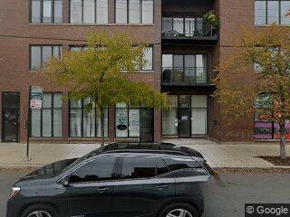 2250 W Chicago Ave #403, Chicago, IL 60622