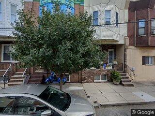 2251 S Croskey St, Philadelphia, PA 19145
