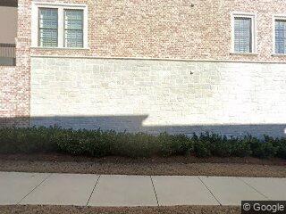226 Devin Pl NE, Atlanta, GA 30305