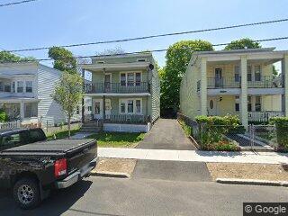 23 McArdle Ave, Albany, NY 12206