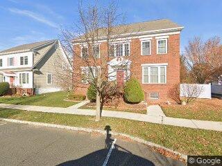 23 Sullivan St, Plainsboro, NJ 08536