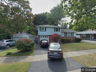 23 W Cheltenham Rd #14612, Rochester, NY 14612