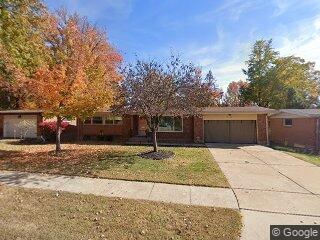 2308 Kenosho Ave, Saint Louis, MO 63114