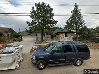 2308 S Dahlia St, Denver, CO 80222