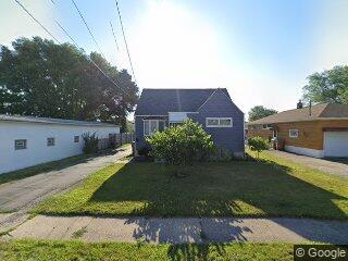 231 Rossler Ave, Cheektowaga, NY 14206