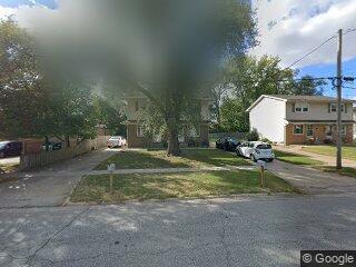 2310 E 42nd St, Des Moines, IA 50317