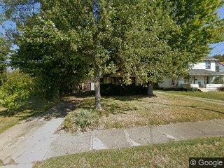 232 E Laclede Ave, Youngstown, OH 44507