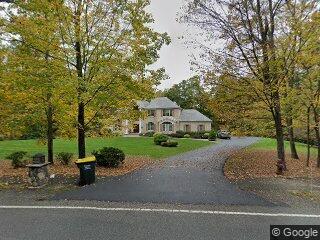 232 Somerville Rd, Basking Ridge, NJ 07920