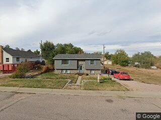 2328 Washington Ave, Hot Springs, SD 57747