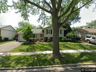 235 E Wrightwood Ave, Glendale Heights, IL 60139