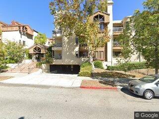 236 N Louise St #103, Glendale, CA 91206