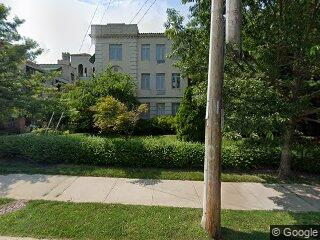 2380 Madison Rd #E1A, Cincinnati, OH 45208
