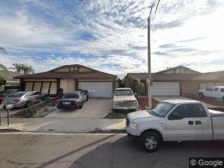 23813 Betts Pl, Moreno Valley, CA 92553