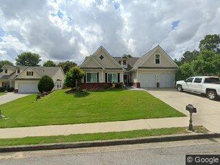 2385 Landrum Ct, Lawrenceville, GA 30043