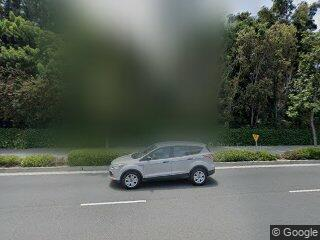 239 Calle Aragon #A, Laguna Woods, CA 92637