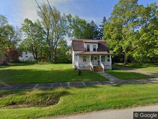 24 Smith St, Brocton, NY 14716