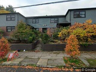 2406 NW Overton St #5, Portland, OR 97210