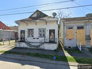 2412 Willow St #14, New Orleans, LA 70113