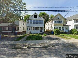243 Northern Blvd, Albany, NY 12210