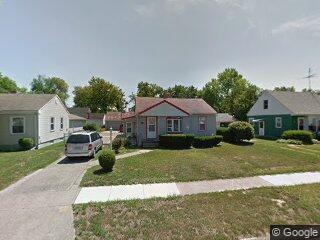 2434 106th St, Toledo, OH 43611