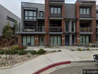 2478 Victoria Ave #106, San Luis Obispo, CA 93401